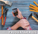 Produktkatalog16-17-c797ee82