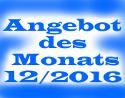 angebot-des-monats2